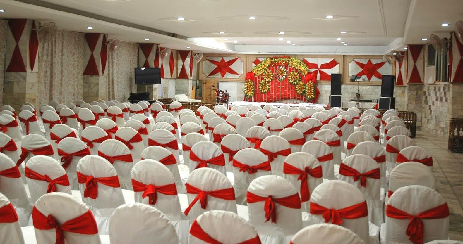 Hittel Wedding
